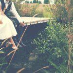 結婚前に考えること。パートナーについて