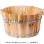 風が吹いたら桶屋が儲かる、から得た教訓3つ!