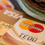 クレジットカードを持つメリット3つ