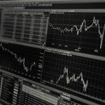 株と仮想通貨の違いはなに?簡単にわかる違いを3つ