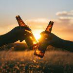 ビールってどんなときに飲むお酒?ビールのタイミングで考える人生