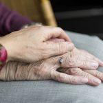 100歳まで生きる人生100年時代は何をすればいいのか?